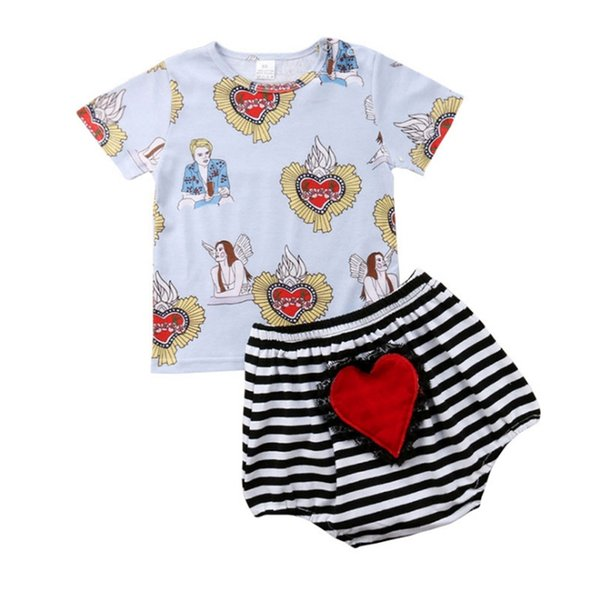 548dcab1e0062 Girls Valentine Clothing Coupons, Promo Codes & Deals 2019 | Get ...