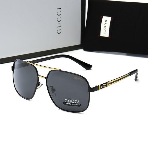 2018 einteilige sonnenbrille männer markendesigner hohe qualität übergroße sonnenbrille für frauen sonnenbrille metall uv400 spiegel