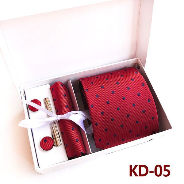 KD-05