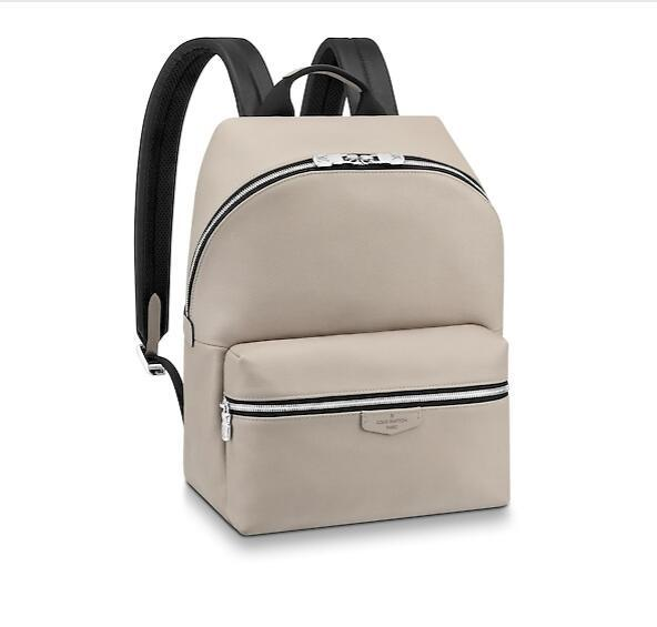 M33452 Рюкзак Discovery PM PM MEN FACKION BACKPACKS Деловые сумки TOTE MESSENGER BAGS SOFTSIDED LAGGAGE ROLLING BAG