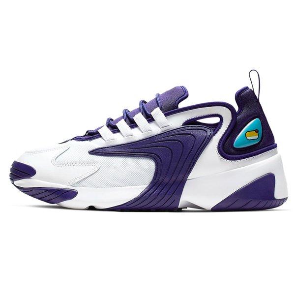36-40 Regency Purple
