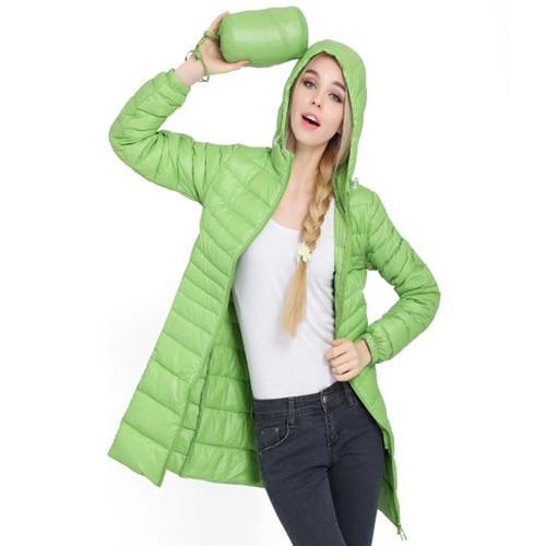 W00785 frutta verde