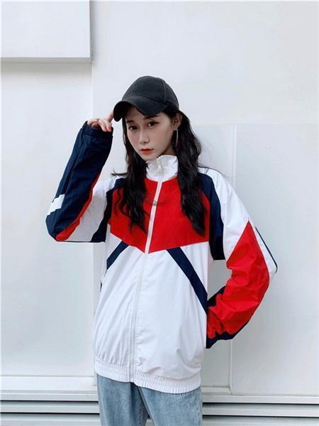 New Men Women Designer Jacket Coat Luxury Sweatshirt Hoodie Long Sleeve Autumn Sports Zipper Brand Windbreaker Mens Clothes M-2XL B100193Q