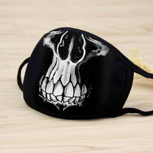 Adult Mask#9