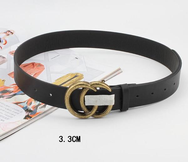 1 # Boucle 3.3cm