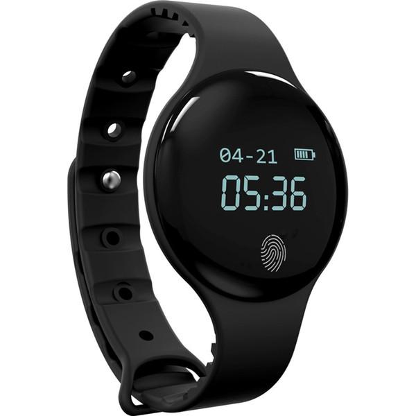 SmartWatch 9200 Watches Wristband Android Uhr Smart Intelligent Mobile Phone Vertrag Großbild Sport Smart Armband Kleinpaket
