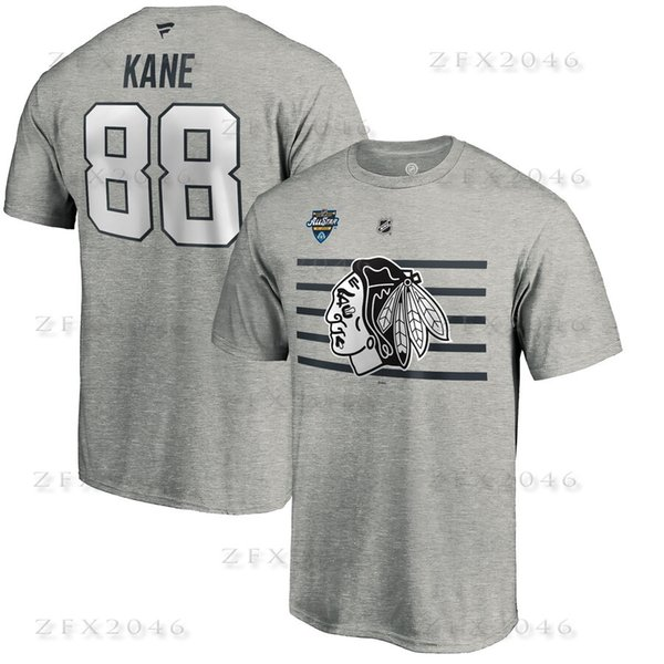 Color Same As Picture