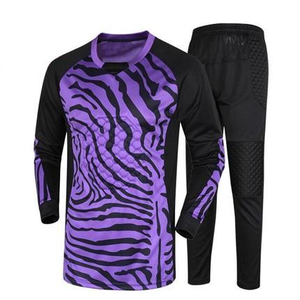 Фиолетовые рубашки брюки