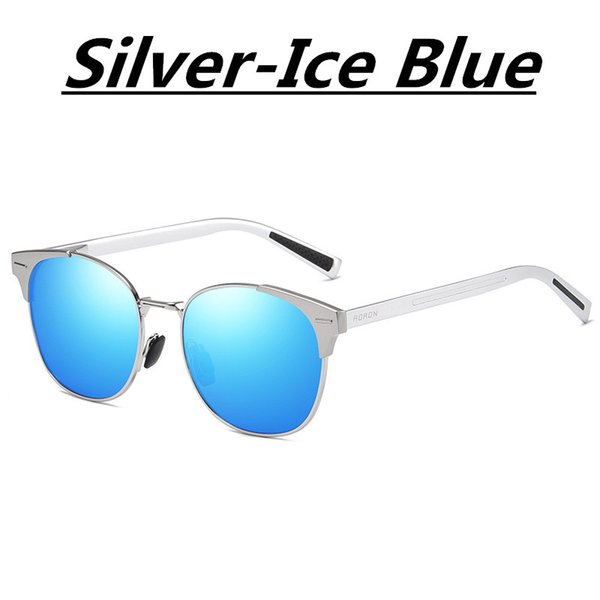22Customize_silver-Ice Blue