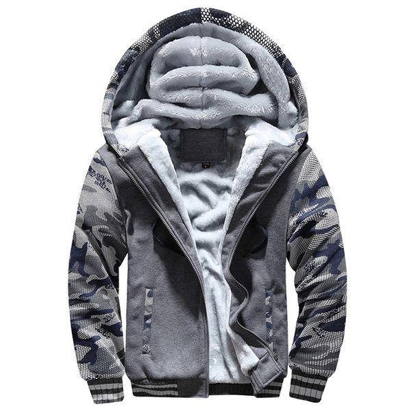 T66 hoodie темно-серый