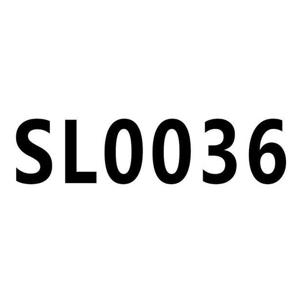 SL0036-918561500