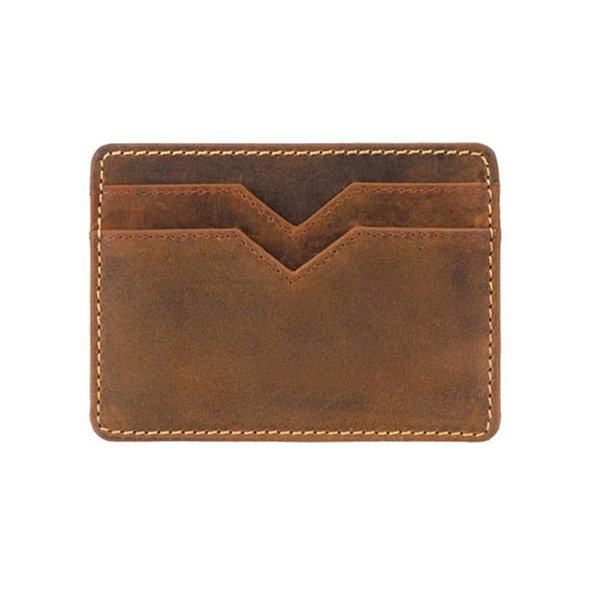designer card holder wallet mens womens luxury card holder handbags leather card holders black purses small wallets designer purse 8877696
