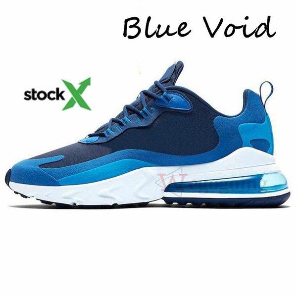 32.Blue Void