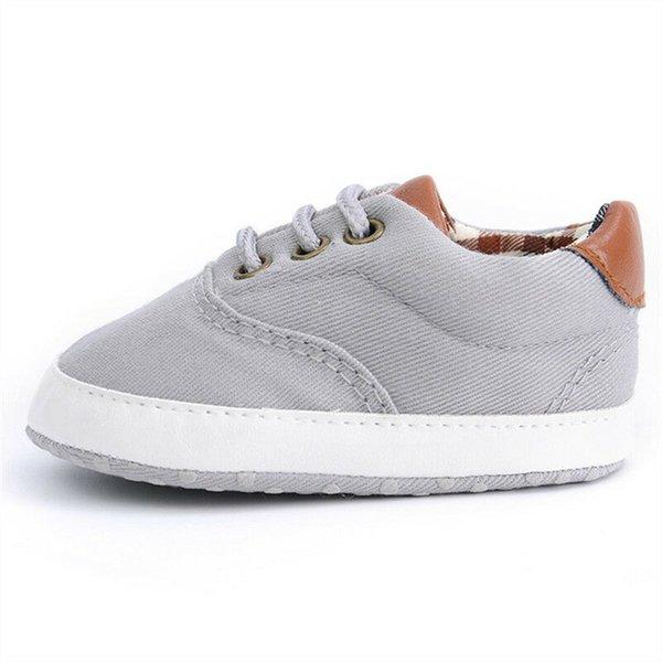Mois Gray0-6