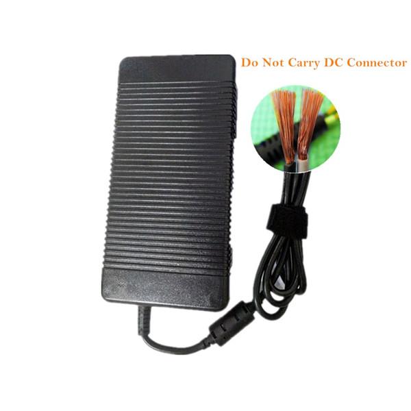 Freeshipping блок питания AC DC 12v 20a питания для LED Strip Alimentation 12v 240W Utput конвертер адаптер переменного тока 220В (100 ~ 250В)