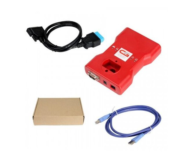 Programmeur de clé Auto Prog + Programmateur MSV80 + outil de diagnostic + sécurité IMMO 3 en 1 nouvellement ajouté à la fonction FEM / EDC gratuitement