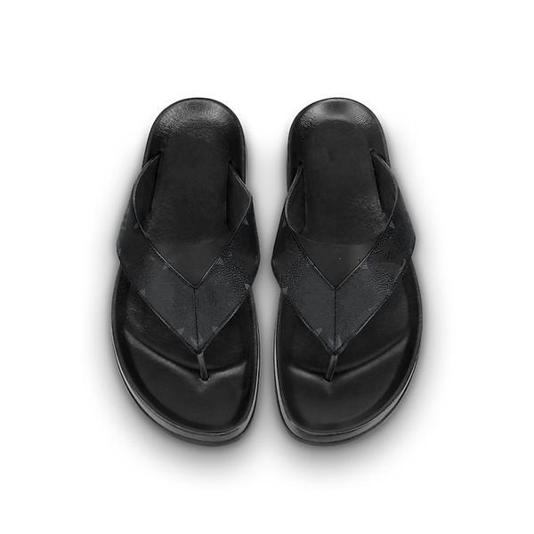 sem caixa de sapatos 6