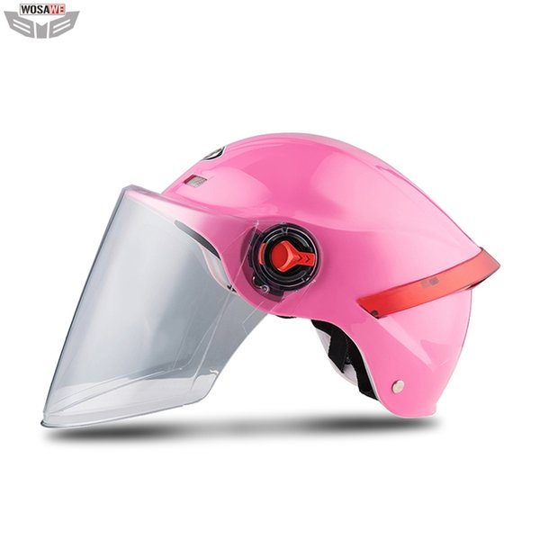 best selling where to buy thoughts on Motorcycle Helmet With Face Shield Motocross Moto Racing ...