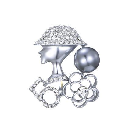 A prata