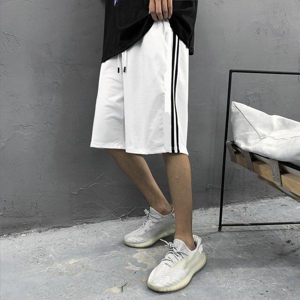 أبيض 2