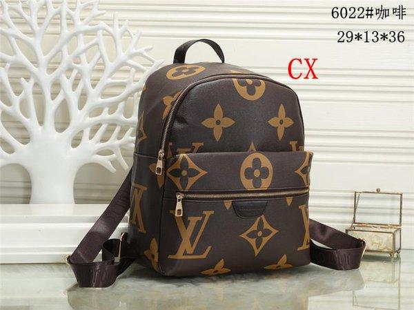 4DHot Vendre nouveau style Femmes Messenger Bag Sacs Fourre-Tout Sac Lady Composite Sacs à main épaule Pures