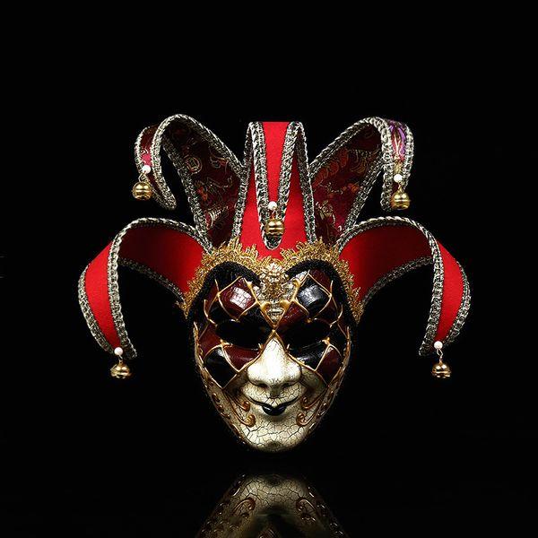 Maschere per feste maschere veneziane maschere veneziane per feste maschere mascherate natalizie halloween costumi veneziani carnevale maschere anonime