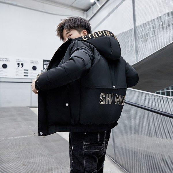 black9066