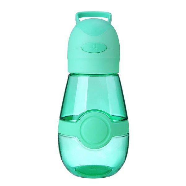 كأس المعجبين (الأخضر)