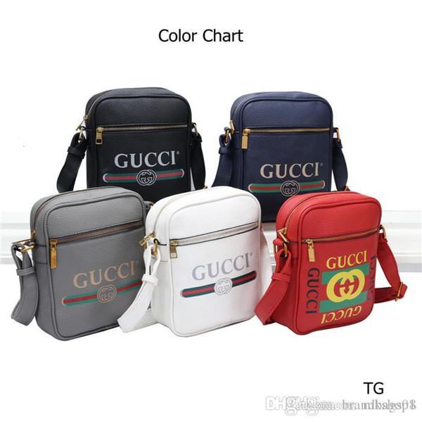 Yeni stiller Çanta Ünlü Tasarımcı Marka Adı Moda Deri Çanta Kadınlar Bez Omuz Çantaları Bayan Deri Çanta Çanta çanta F353 ÇANTA