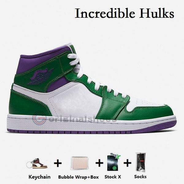 incredibleHulks 1s-