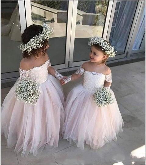 tenue mariage petite fille - 56% remise -