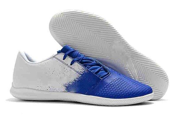 Bleu IC