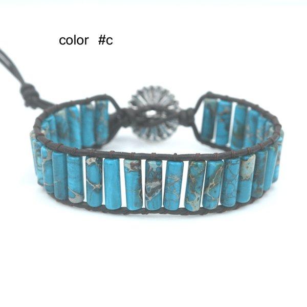 C Color