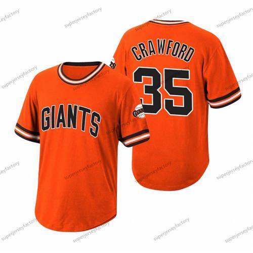 35 Crawford