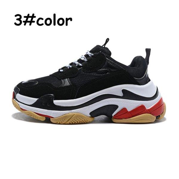 3#colore