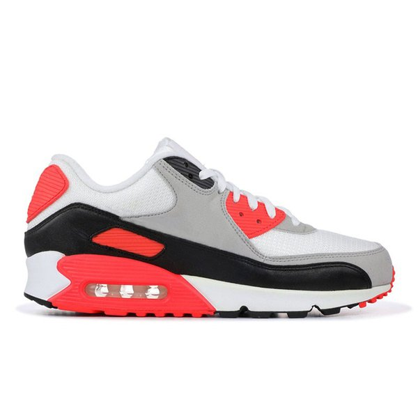 #9 Infrared 36-45