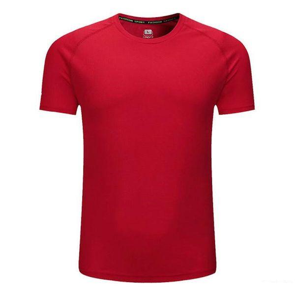 35+ Männer Polo Kurzarm Tennishemden schnelltrocknend Sportkleidung Kit Badminton Shirt für Outdoor-Fußball Jogging T-Shirt Sportswea 2011
