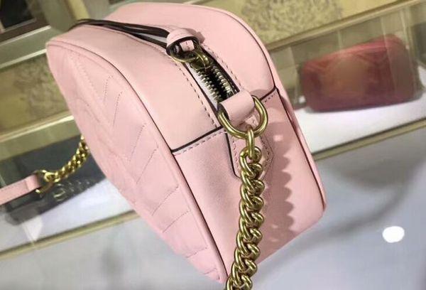 447632 Розовый