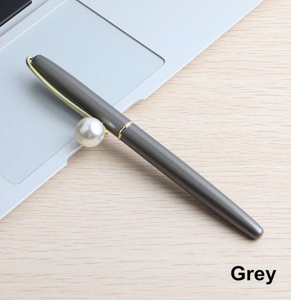1pcs gris
