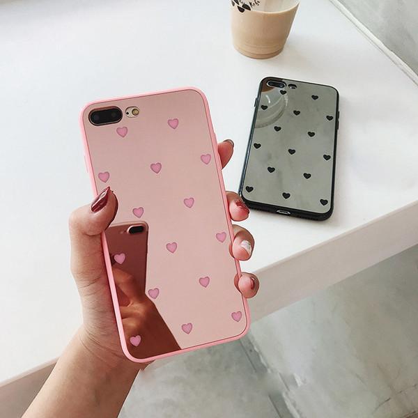 coque iphone xr makeup