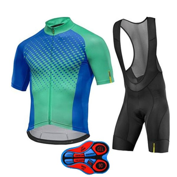 MAVIC 2018 Ciclismo ropa ropa ciclismo bicicleta deporte ciclismo ropa mtb  bicicleta estilo de verano maillot de170e1c4d2c7
