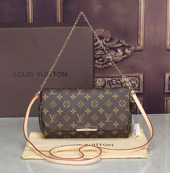 AAAAA+++ Fashion Vintage Handbags Women bags Designer Handbags Wallets for Women Leather Chain Bag Crossbody Diamond Lattice Shoulder bag 02