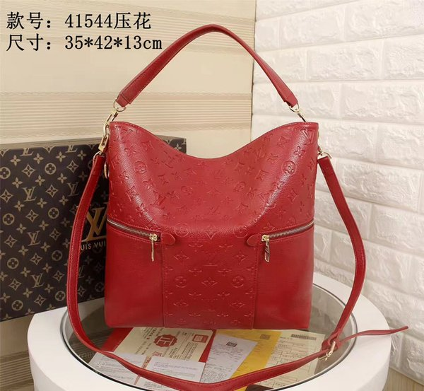 Red(35*42*13cm)