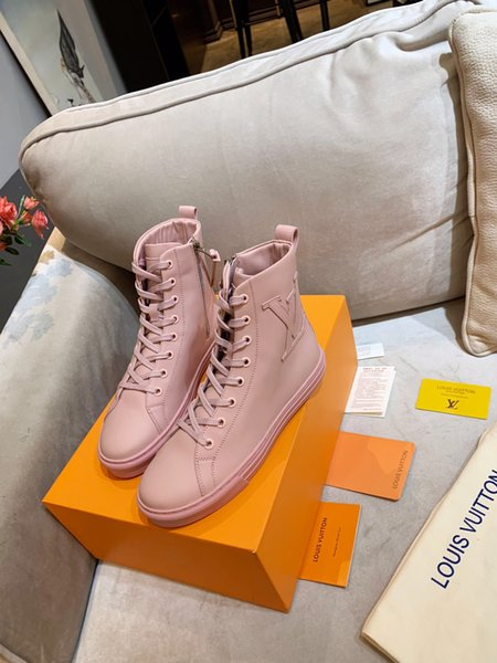 Fabbrica di vendita diretta tutta la piattaforma più alta del materiale pelle bovina di qualità morbide e confortevoli, il prezzo più basso in vacchetta scarpe da casa sheepskin91