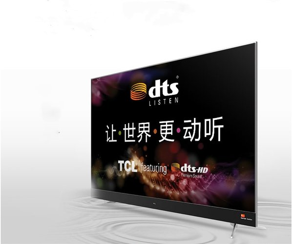 TCL 75C2A