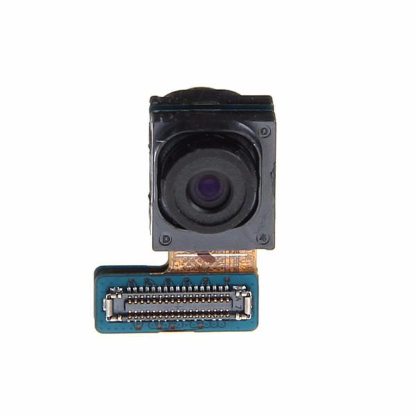 Nuevo módulo de cámara frontal de reemplazo para Samsung Galaxy S7 G930 S7 Edge SM-G935F Cámara pequeña Teléfono móvil Cable flexible
