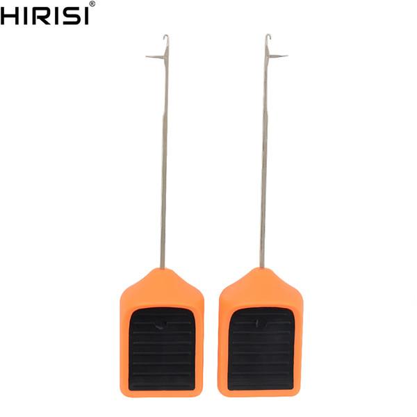 2 x Needle Accessories Carp ing Tool bait needle