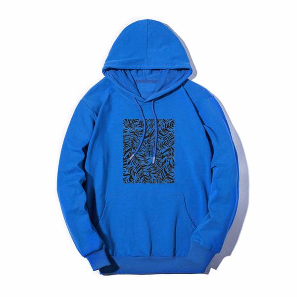 Designer Hoodies ManLuxury Sweatshirts for Mens Women Hoodies Streerwear Brand Pullover Long Sleeved 5 Colors Option Top Highly Quality