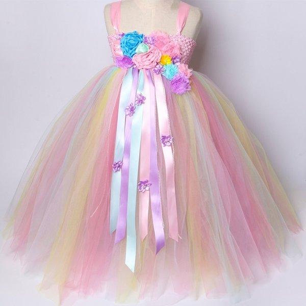 Nur Kleid