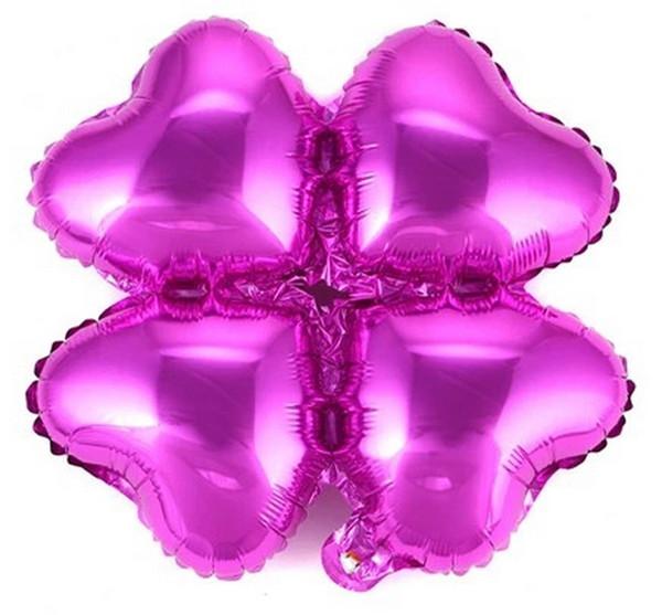 Rose (hot pink)